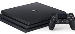 To nye PlayStation-maskiner fra Sony