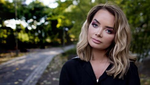 - PASSET IKKE: Manageren til Sophie Elise Isachsen forklarer til Dagbladet at bloggeren ikke hadde anledning til å delta i sesong én. Foto: Sveinung U. Ystad, Dagbladet