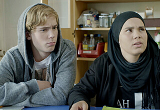 Derfor nekter NRK å oversette «Skam»