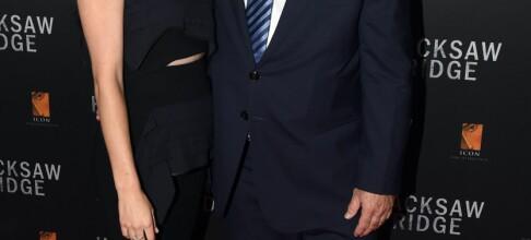 Mel Gibson: - Jeg har vært edru i 10 år