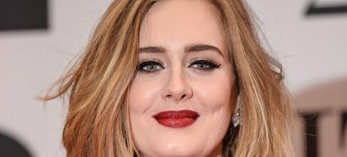 Adele ladet opp til Oslo-konsert med båttur