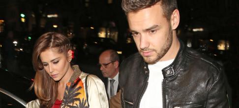 «One Direction»-stjernens eks raser etter bruddforvirring