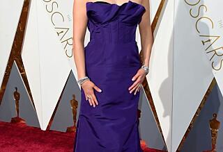 Reese Witherspoon opplevde kjole-marerittet