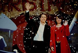 Slik ser «Love Actually»-stjernene ut i dag