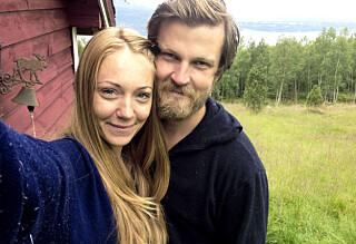 Derfor falt hun for NRK-Severin