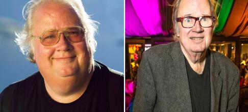 Knut Borge har gått ned over 40 kilo