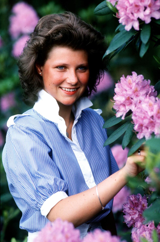 1988 Foto: NTB scanpix