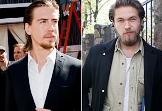 «Kon-Tiki»-stjernene klare for dansk storfilm