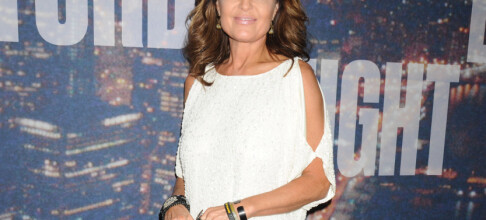 Sarah Palin (51) raidet datterens klesskap