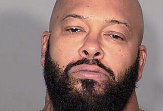 Rap-mogul arrestert for drap
