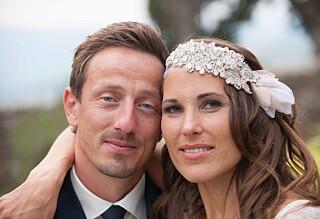«Idol»-vinneren giftet seg