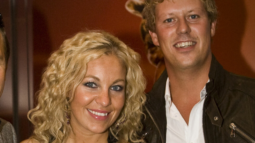 <strong>AV-OG-PÅ:</strong> I ni år har Janne og Jan Fredrik hatt et av-og-på-forhold før det på ny tok slutt i fjor høst.  Foto: FameFlynet