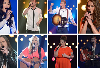 «Idol»-deltager i strupen på TV 2