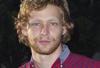 «Sons Of Anarchy»-skuespiller funnet død