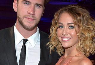 Mileys kjæreste holdt på å dø