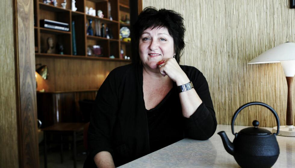 ELENDIG BEHANDLING: Ragde mener moren fikk elendig behandling, og krever 150.000 kroner. Foto: NTB scanpix