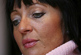 Anita Valen beklager homouttalelse