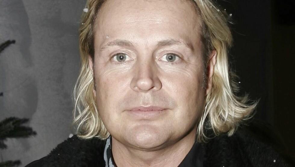 SKYLDER PENGER: Runar Sörgaard (44) anklages for bokføringsbrudd. Foto: Stella Pictures