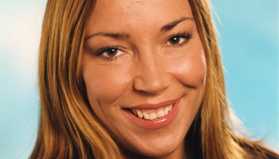 BLIR MAMMA: Susann Michaelsen, kjent som sportsanker på NRK, venter sitt første barn. Hun har termin i januar og har allerede tenkt på navn til barnet, sier hun til Se og Hør, Foto: NRK