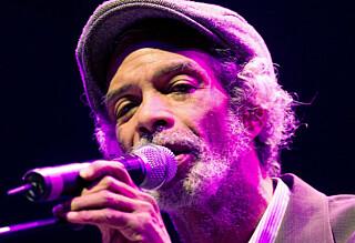 Soul-legende død 62 år gammel