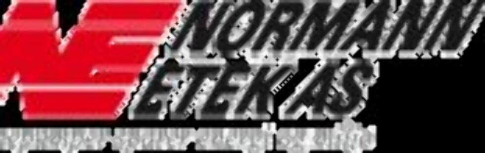 SPONSOR: Normann Etek AS.