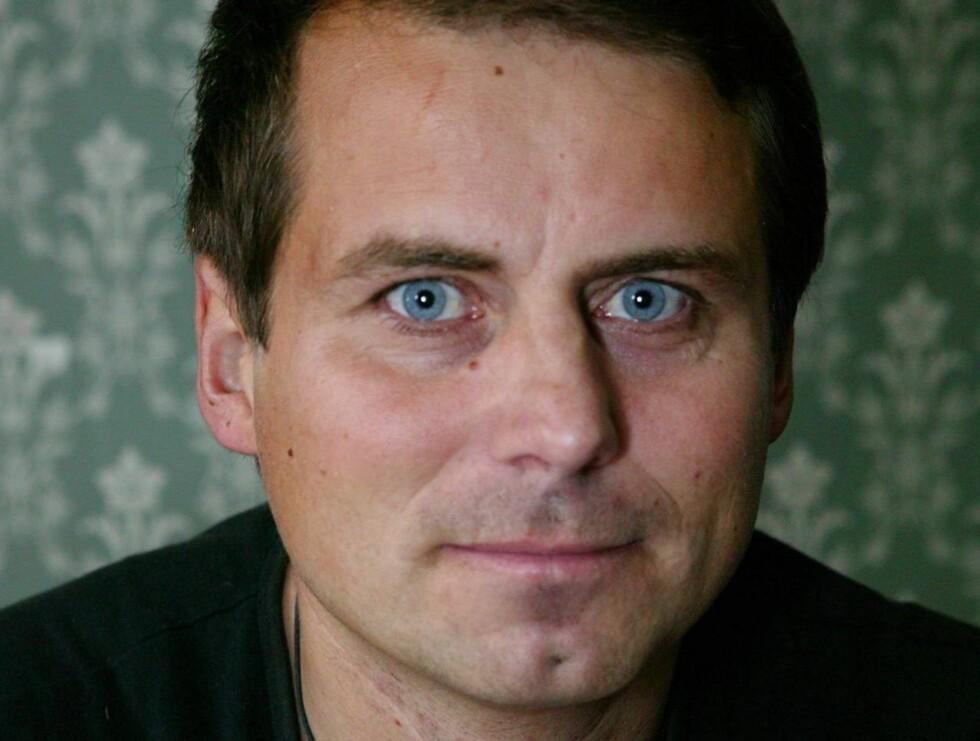 VINNEREN: Mikkel Isak Eira gikk til topps i Farmen. Foto: Ny-Hellesund