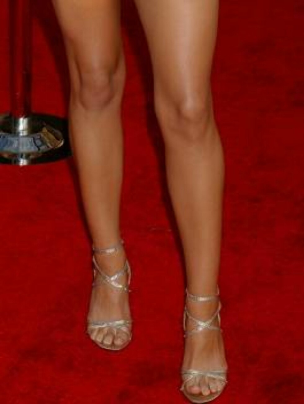 D 69863-25   Katherine McPhee.    OBLIGATORY CREDIT - CAMERA PRESS / Gary Lewis. NOT FOR SALE IN:  USA.   American Idol contestant Katherine McPhee attending the 2006 American Music Awards at the Shrine Auditorium in Hollywood, California, USA, 21/11/2006 Foto: CAMERA PRESS