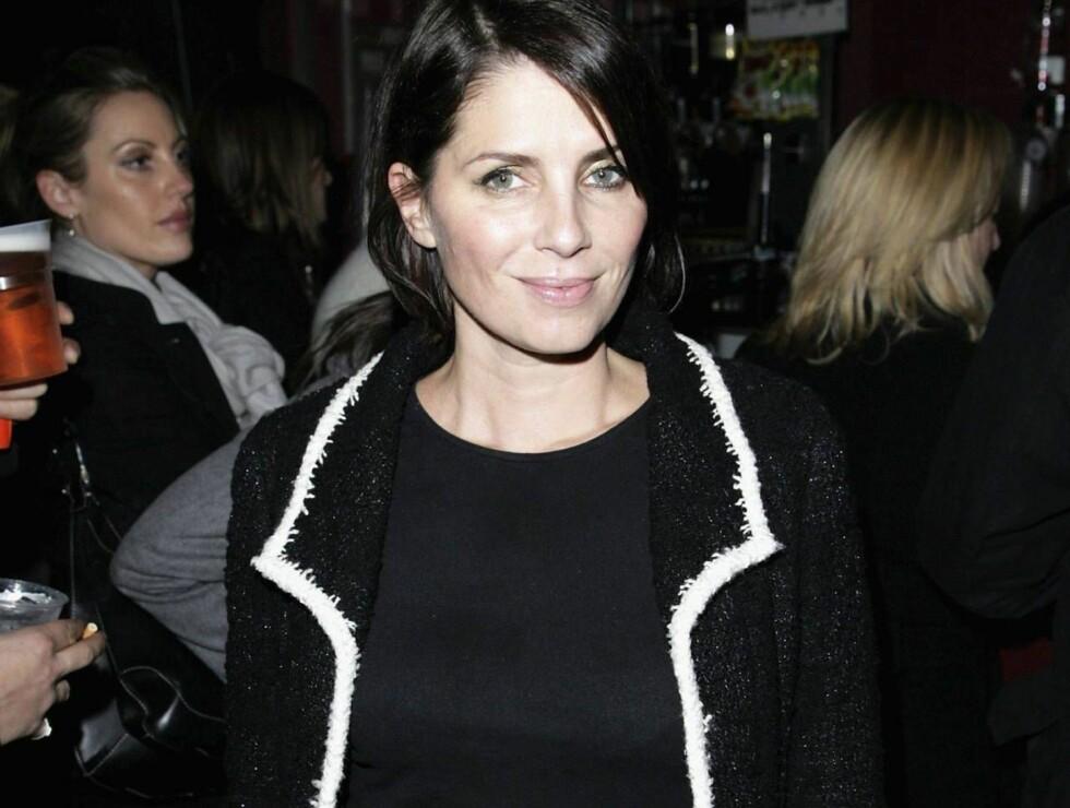 DYR I DRIFT: Jude havnet i økonomisk uføre etter skilsmissen fra Sadie Frost. Foto: All Over Press