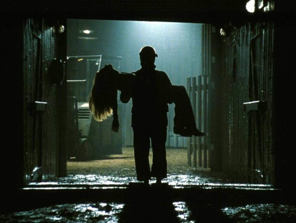 SKREKK: Det er få av oss som kan glemme Nattsvermeren. Foto: Filmweb