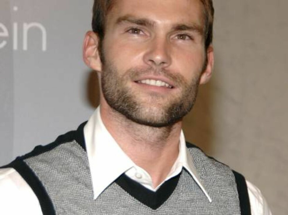 NEW YORK - SEPTEMBER 14: Actor Seann William Scott attends Francisco Costa's Spring 2007 Calvin Klein Collection for Women after party on September 14, 2006 in New York City.  (Photo by Andrew H. Walker/Getty Images) *** Local Caption *** Seann William Sc Foto: All Over Press