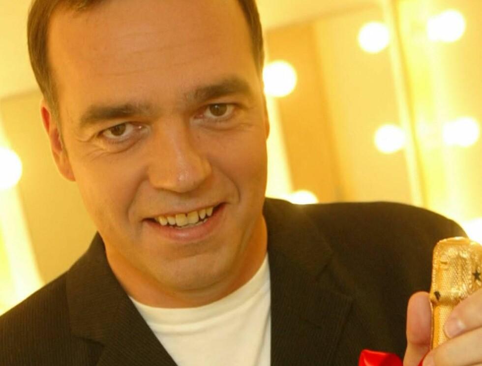 """THE MONROES: Med hits som """"Cheerio"""" og """"Sunday People"""", gjorde gruppa stor suksess. Foto: Se og Hør, Morten Krogh"""