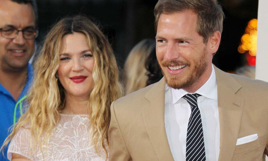 <strong>SKILT:</strong> Drew Barrymore innrømmer nå ifølge kilder at hun angrer på sin skilsmisse fra Will Kopelman. FOTO: Scanpix