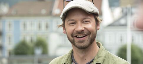 TV 2 dropper «Petter Uteligger» i jula