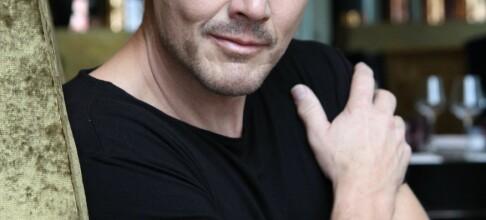 Morten Harket blir ny mentor i «The Voice»