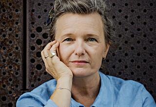 Ingrid Bjørnov har planlagt egen begravelse
