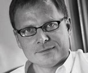 KRITISK: Daglig leder Arne Sørvig i Bocuse d'Or Norge. Foto: TACTICS, Madrid