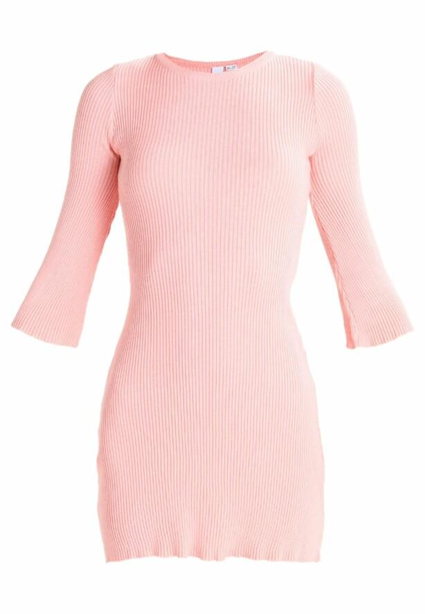 Think Pink! 11 rosa kupp som gir deg stjernestilen