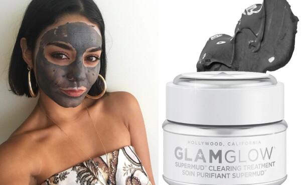 Gjør som Gigi! Dette er maskene som gir deg Hollywood-hud