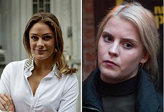 487 kvinnelige norske skuespillere bak opprop mot ukulturen i norsk tv, film og teaterbransje