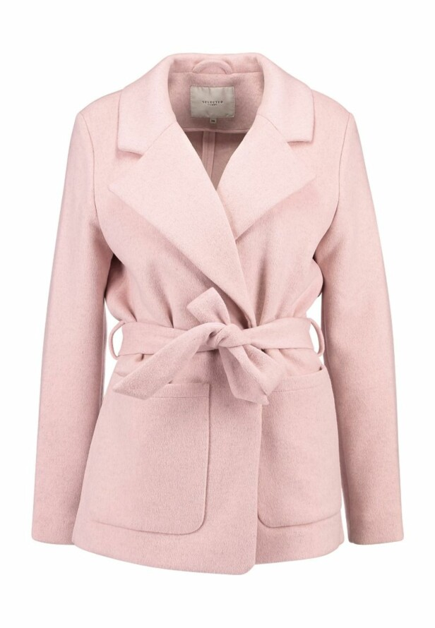 Think pink! 17 rosa shoppingkupp på vår ønskeliste akkurat nå