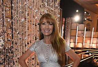 Jane Seymour (67) sjokkerer med Playboy-bilder