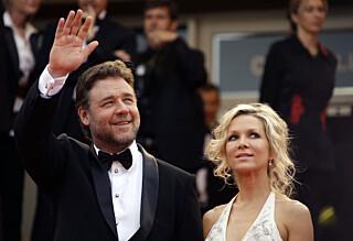 Seks år etter bruddet er de offisielt skilt