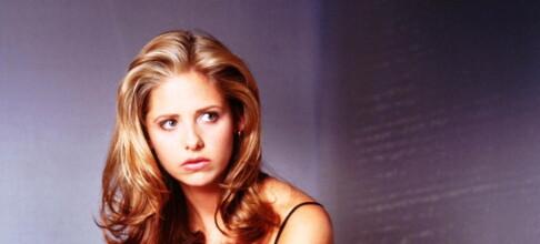 Slik gikk det med «Buffy»-stjernen