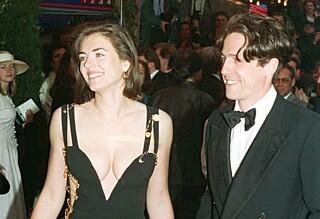 Ville aldri brukt sin mest ikoniske kjole igjen
