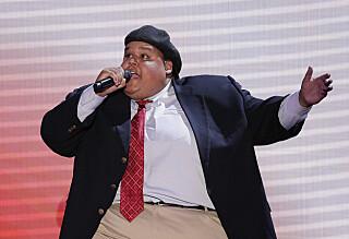 «America's Got Talent»-vinner (42) døde