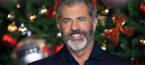 Mel Gibson og Colin Farrell stjerner i ny Wirkola-film