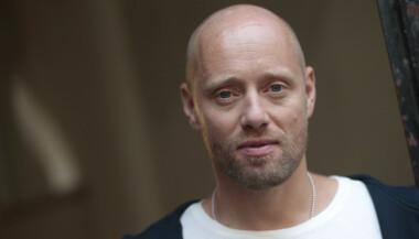 Andreas Wahl Fra Folkeopplysningen Laget En Siste Hilsen Til Min Samboer Og Ufodte Sonn