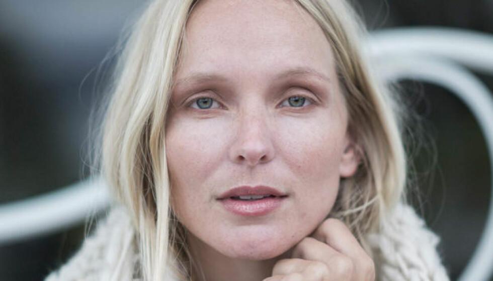 Ny skjønnhetstrend: Drikk deg til ung hud med mindre rynker