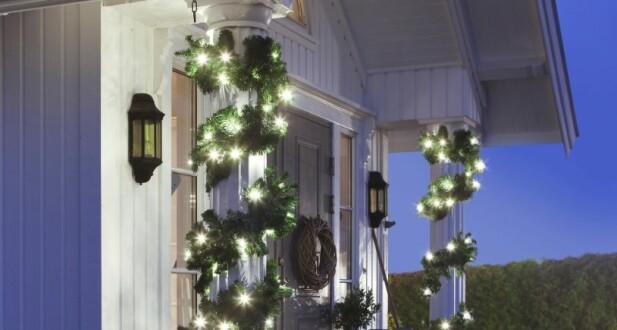 Lystipsene som garantert gjør naboen sjalu