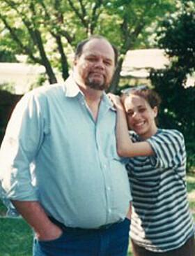 MISTET KONTAKTEN: Meghans far Thomas føler seg frosset ut av datteren. Foto: NTB Scanpix